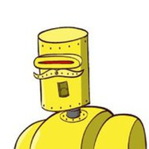 Adano Bannano's avatar