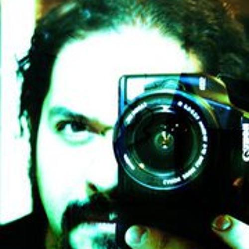 Marcelo Espinoza's avatar