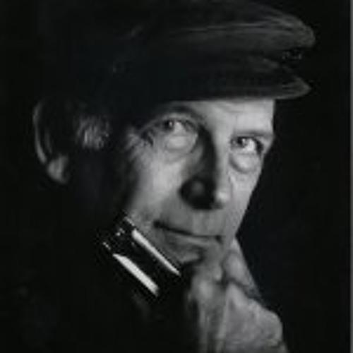 Tom Colvin's avatar