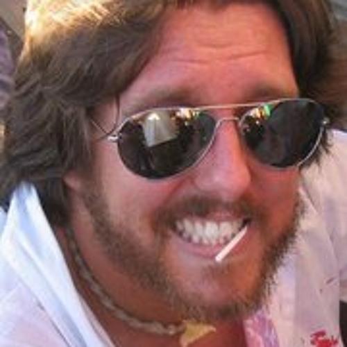 James Earnshaw's avatar