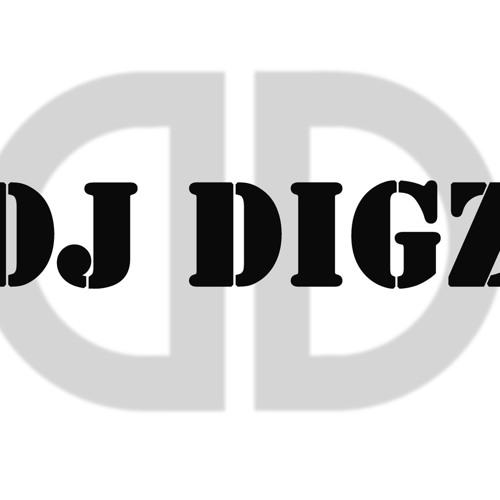 Dj Digz's avatar