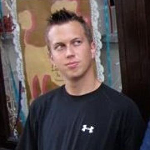 k.h's avatar