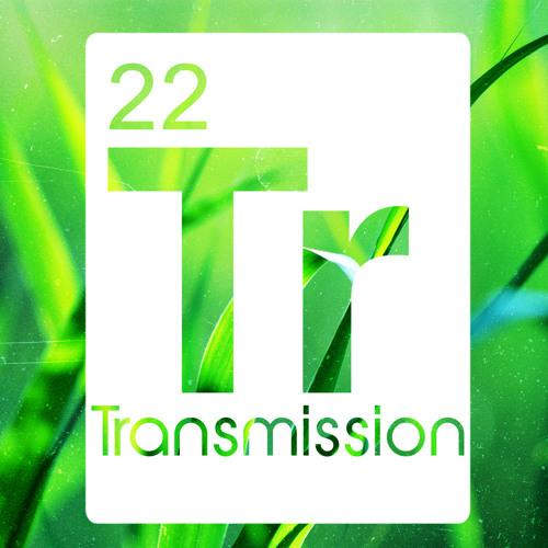 Transmission-PROMO's avatar