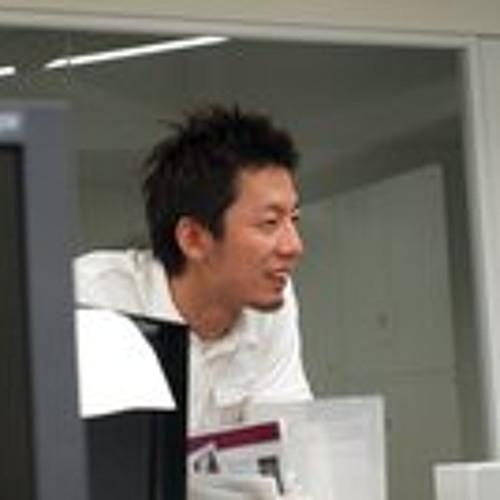 hydrangea(作者:Hiroyuki Hayashi)