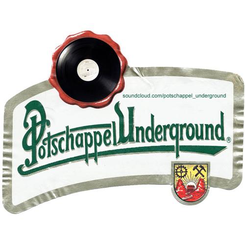 potschappel_underground's avatar