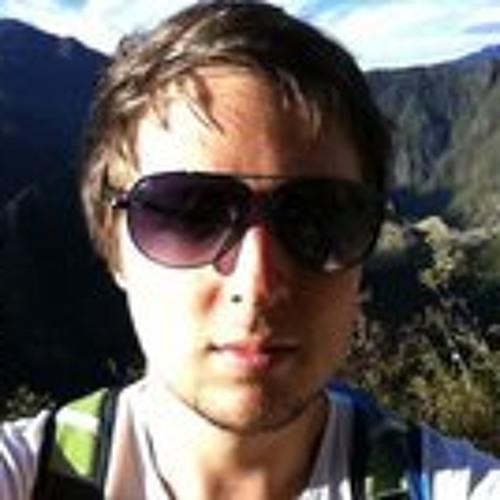 william_b's avatar