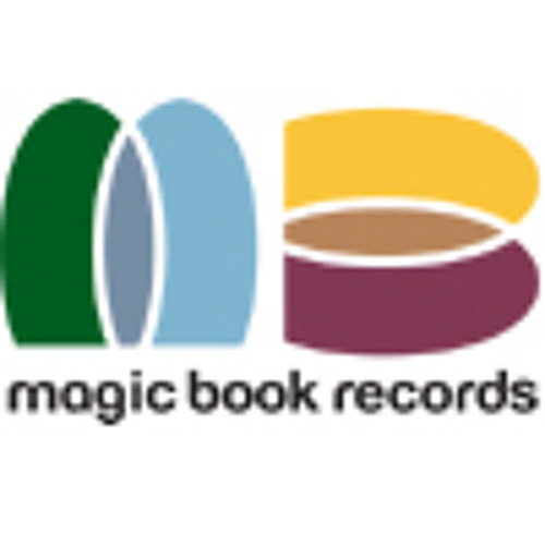 magicbookrecords's avatar