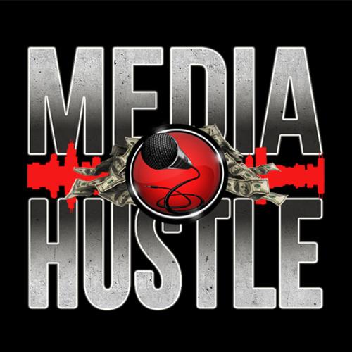 MediaHustle's avatar