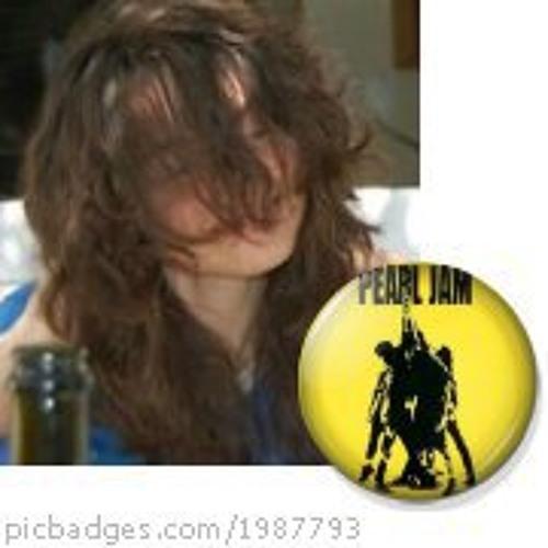 Sarapixie Lion's avatar