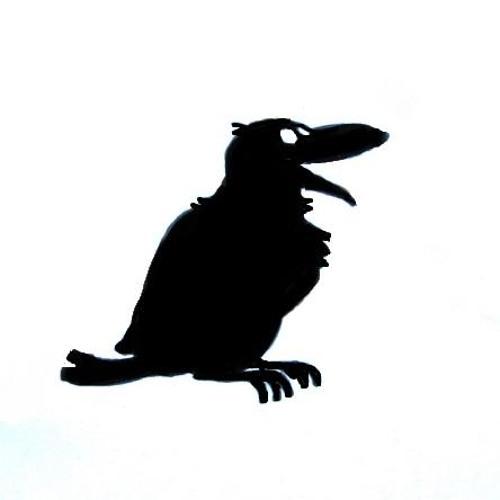 Jollabandi's avatar