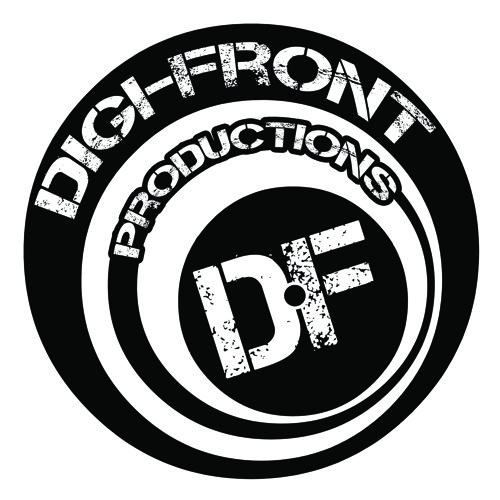 Digi-Front Productions's avatar