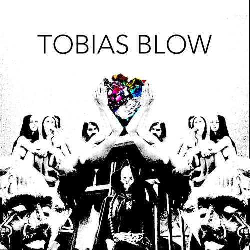 Tobias Blow's avatar