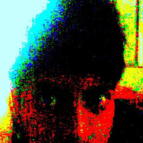 rishabtainwala's avatar