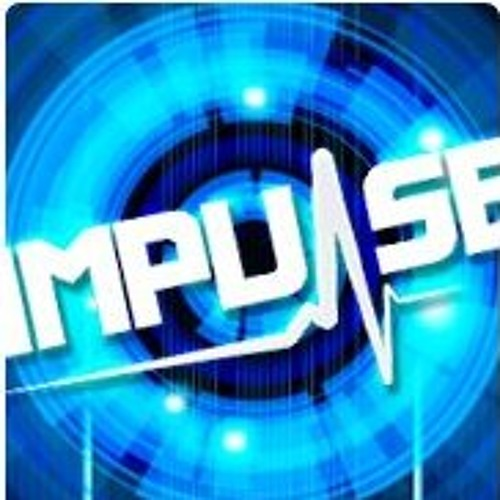 IMPULSE 2013 - PROMOMIX - MAINHALL by CALICTRIC & SIMBA