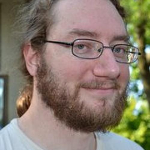 Stephen Letner's avatar