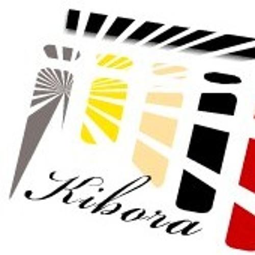 Kibora's avatar