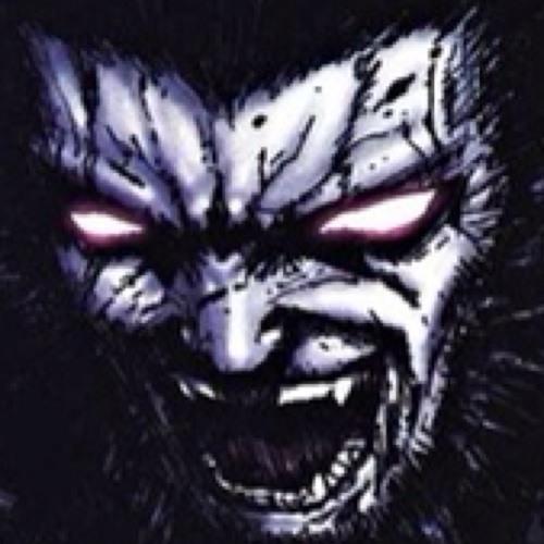 CharliePoplar's avatar