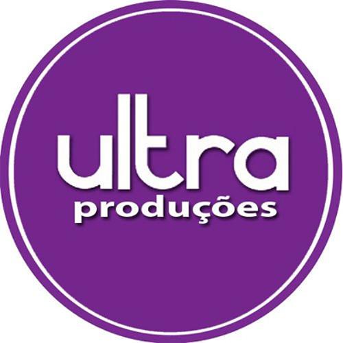 Ultraproducoes's avatar