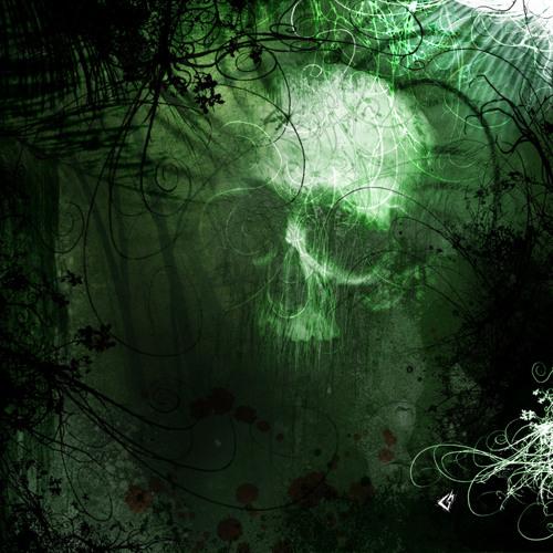acid-aka-Demon's avatar