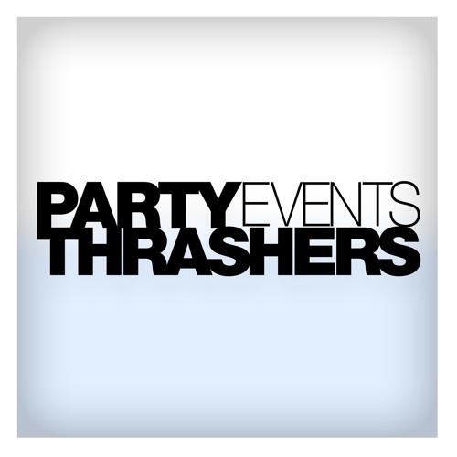 Party Thrashers's avatar