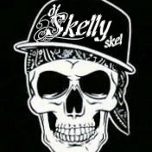 The Sk.S SkeLLy SkeL's avatar