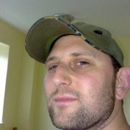 smitdan's avatar