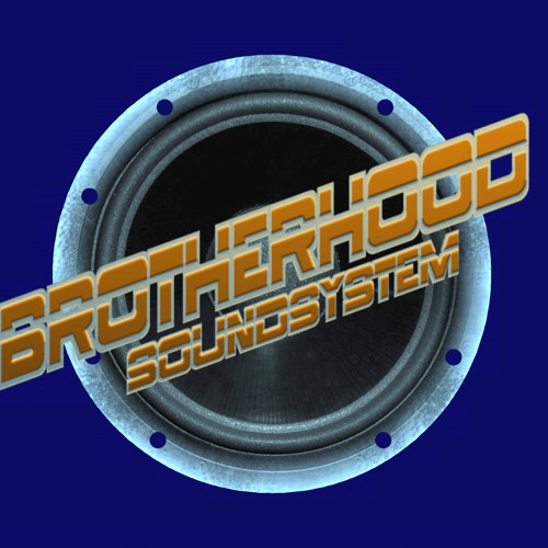 BROTHERHOOD DUBPLATES's avatar