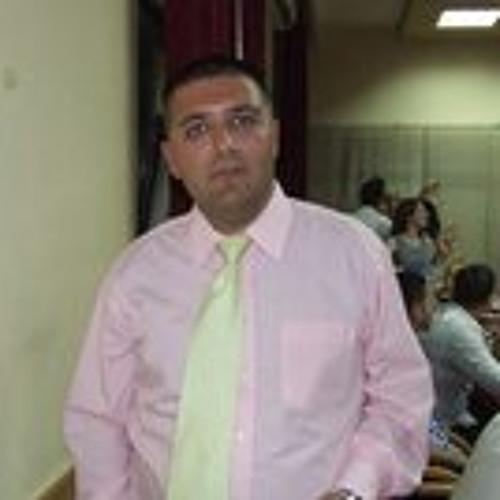 Ivan Trajkovic 1's avatar