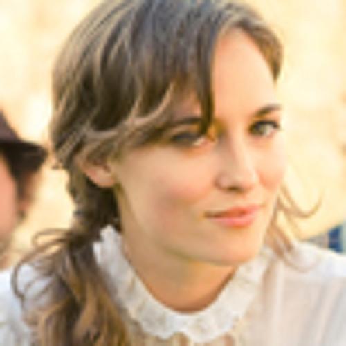 Dawn Landes's avatar