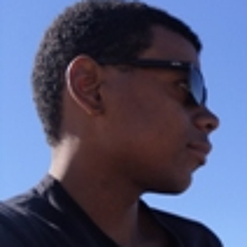 LeoRodree's avatar