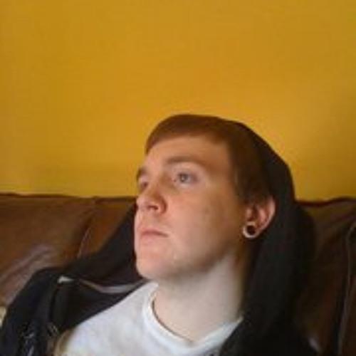 GangGreenJ's avatar