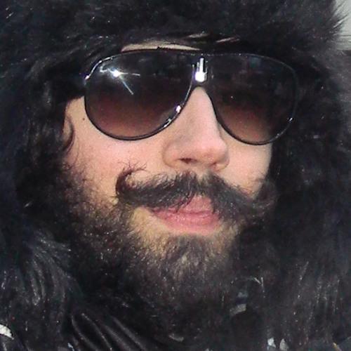 Karius Vega's avatar