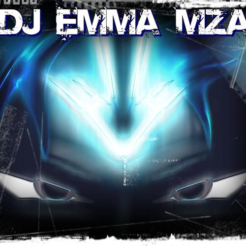 DJ Emma Mza's avatar