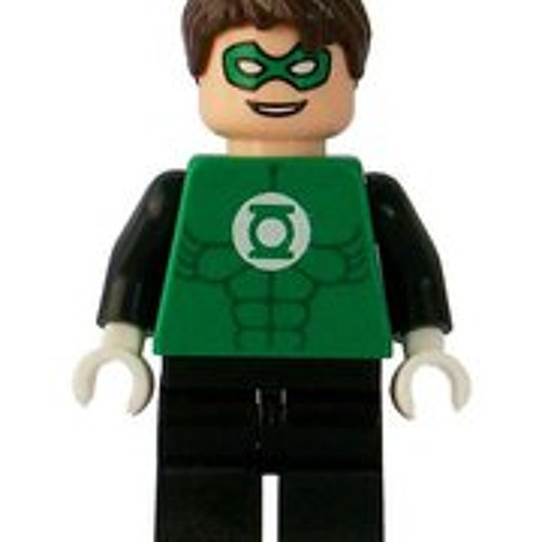 Alex Hempel's avatar