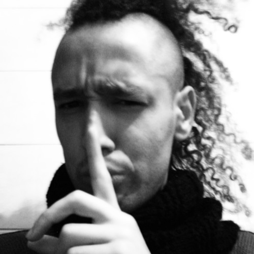 Sevandijas's avatar