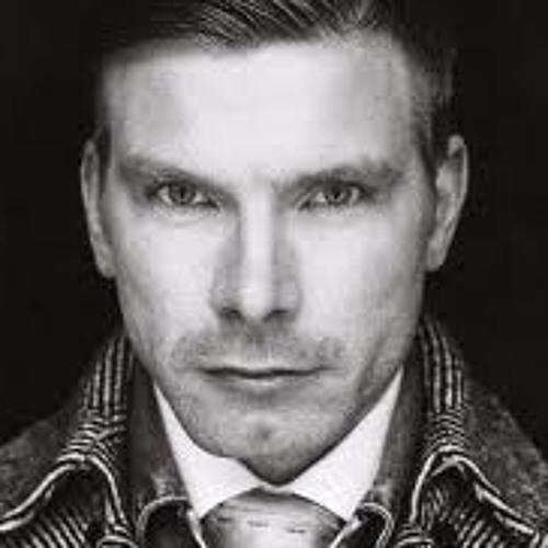 Marcel Dettmann's avatar
