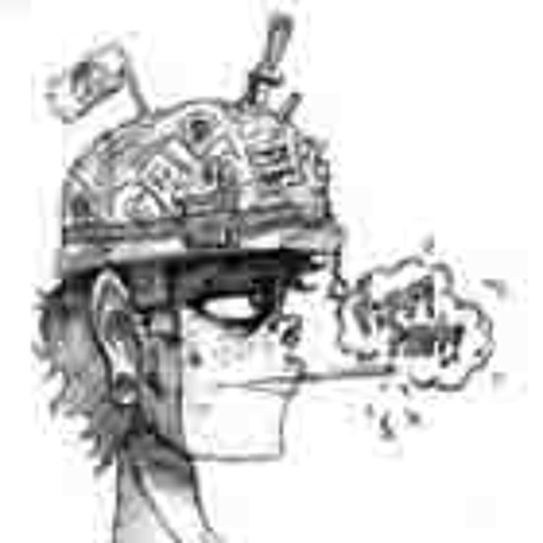 Poolitzer's avatar