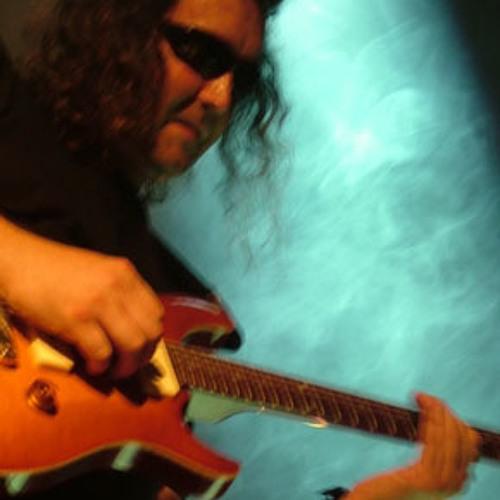 Paul Ingrey's avatar