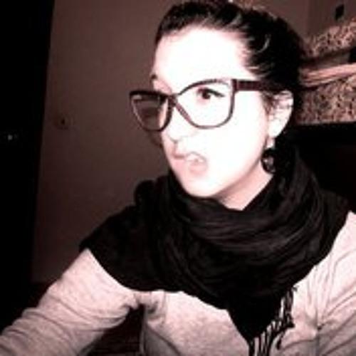 Veronika Dragonidesova's avatar