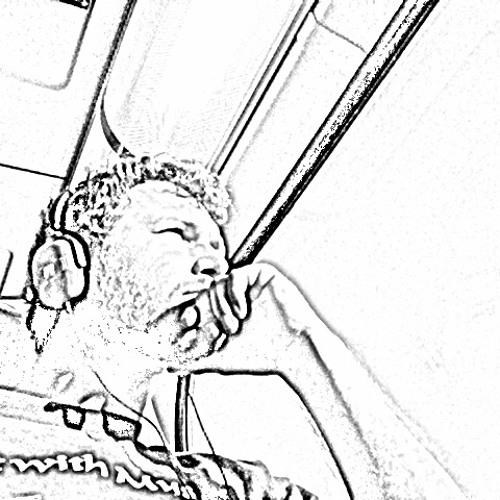 Blaise Straw's avatar