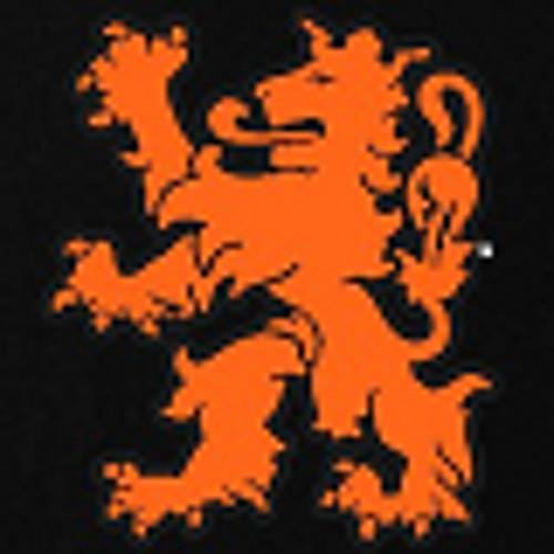 Roaming Lion Music's avatar