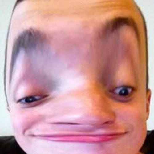 Scott Blair's avatar