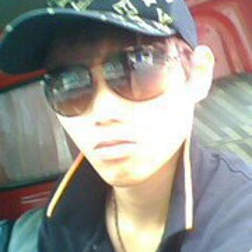 Crazy MonK3y's avatar