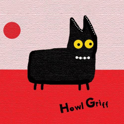Howl Griff's avatar