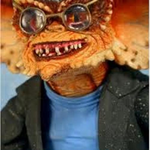 DJ Matt Smith's avatar