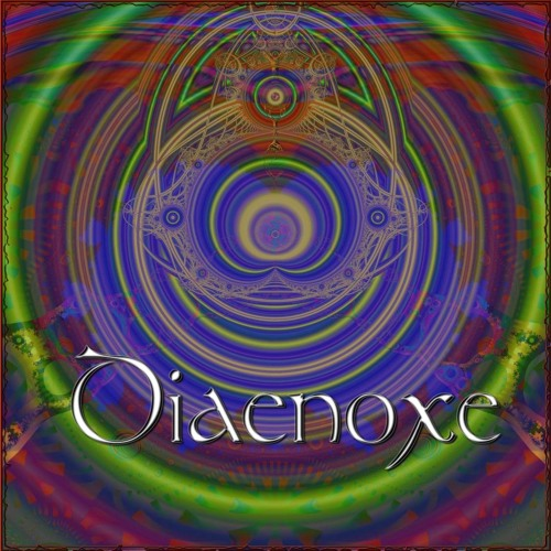 Diaenoxe's avatar