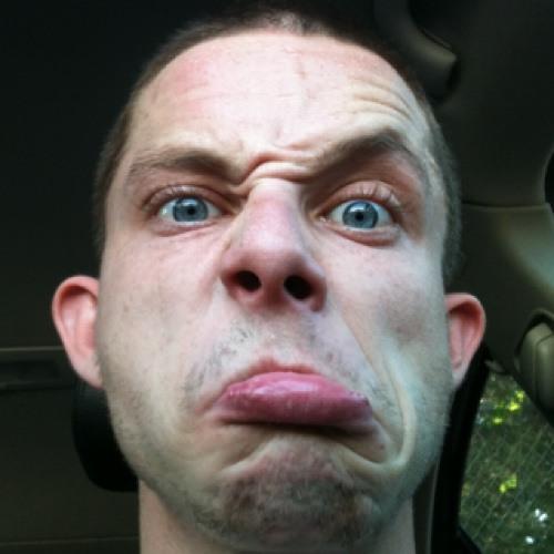 DavidSpo's avatar