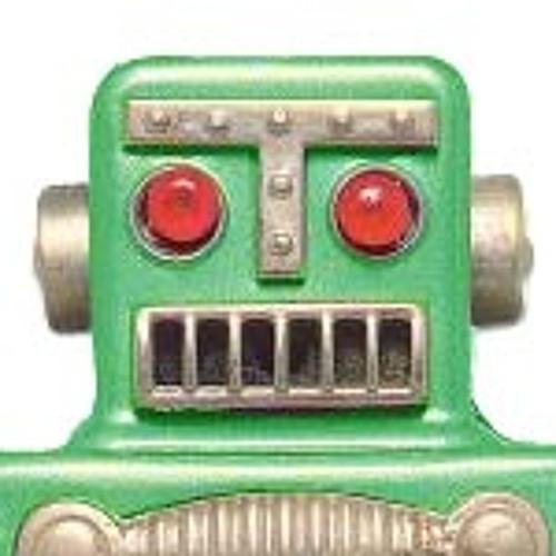 Jo_Mo's avatar