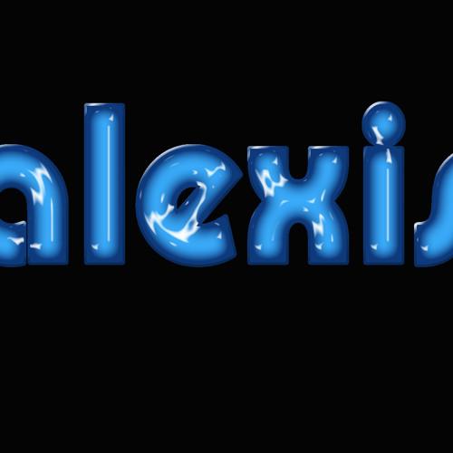 alsix's avatar