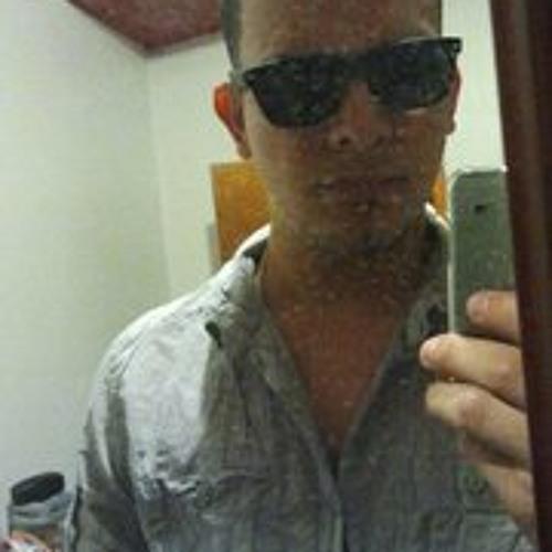 A Dj World's avatar
